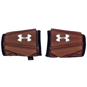 Under Armour Corruption Wrist Guard