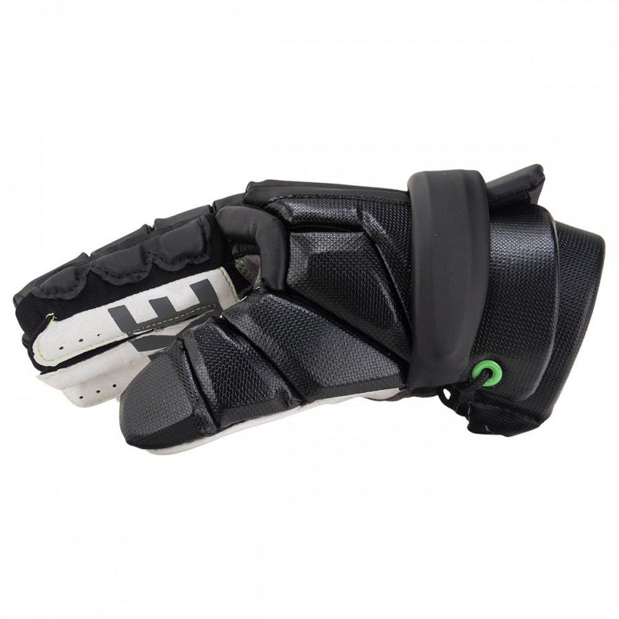 Nike Vapor 3 Glove Black 2020