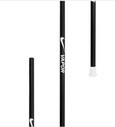Nike Vapor Composite Defense Shaft