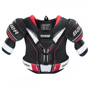 Bauer NSX Shoulder Pad Youth