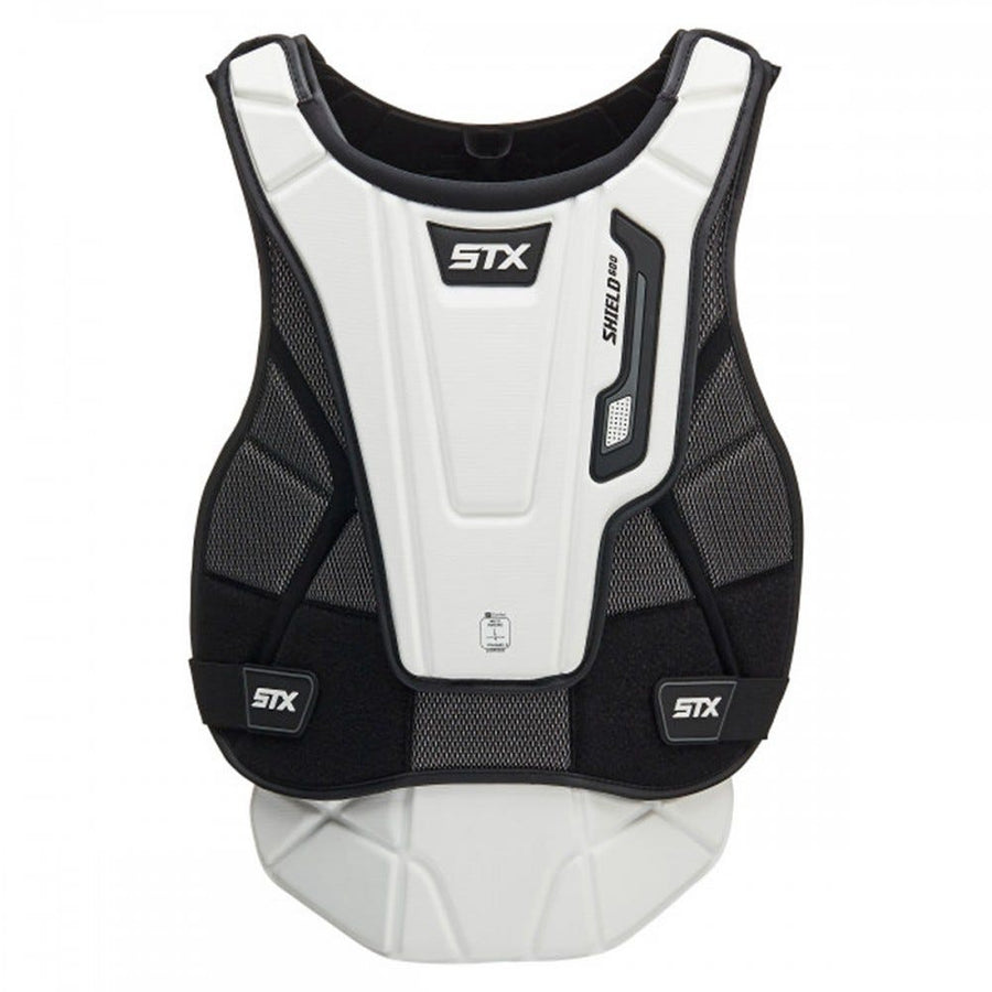 STX Shield 600 Chest Protector 2020