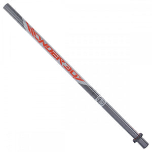 Maverik Wonderboy Shaft Atk Gunmetal