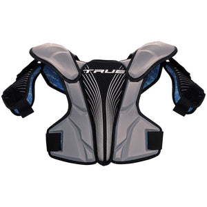 TRUE Source Shoulder Pad Small