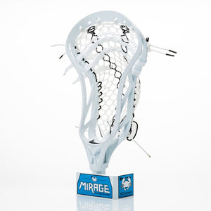 ProStrung Mid Pocket