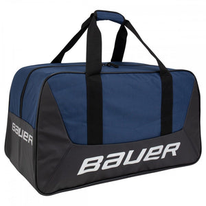 Bauer Complete Starter Set Youth