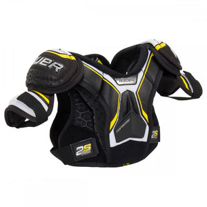 Bauer Supreme 2S Pro Shoulder Pad Youth