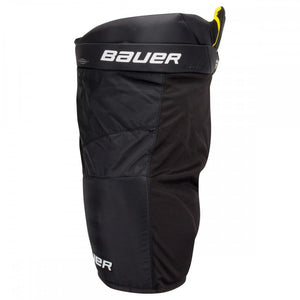 Bauer Supreme S27 S19 Pants JR