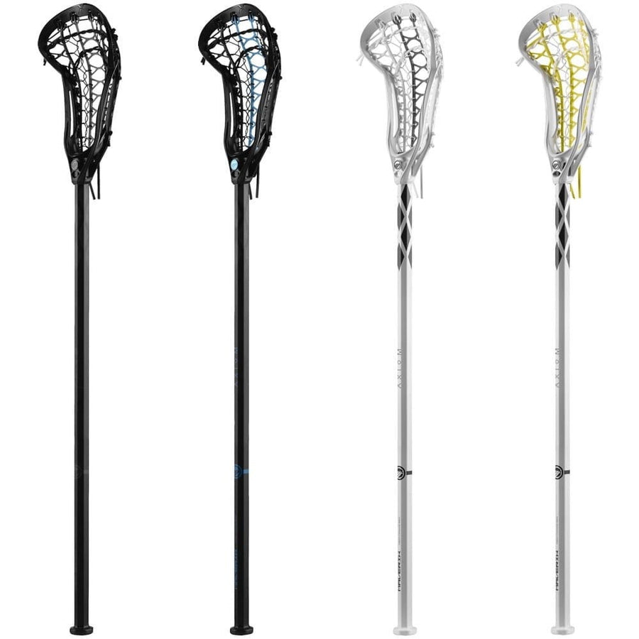 Maverik Axiom Woman's Complete Stick
