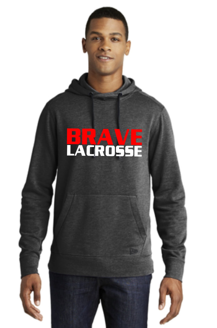 Boise Girls New ERA Men's Hoodie