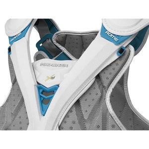 Maverik Rome Speed Pad White Medium