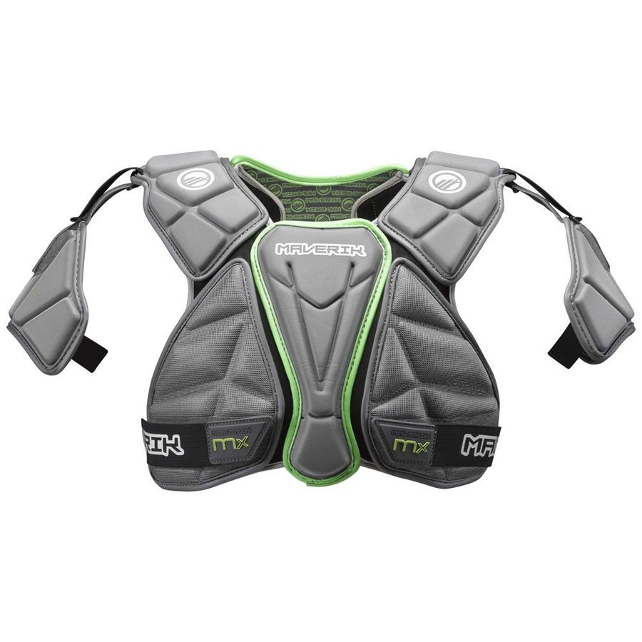 Maverik MX Shoulder Pad