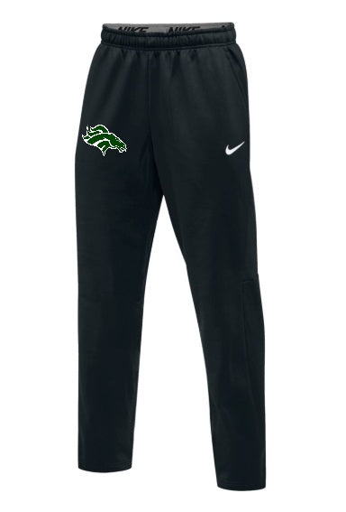 Eagle Nike Therma Sweat Pants