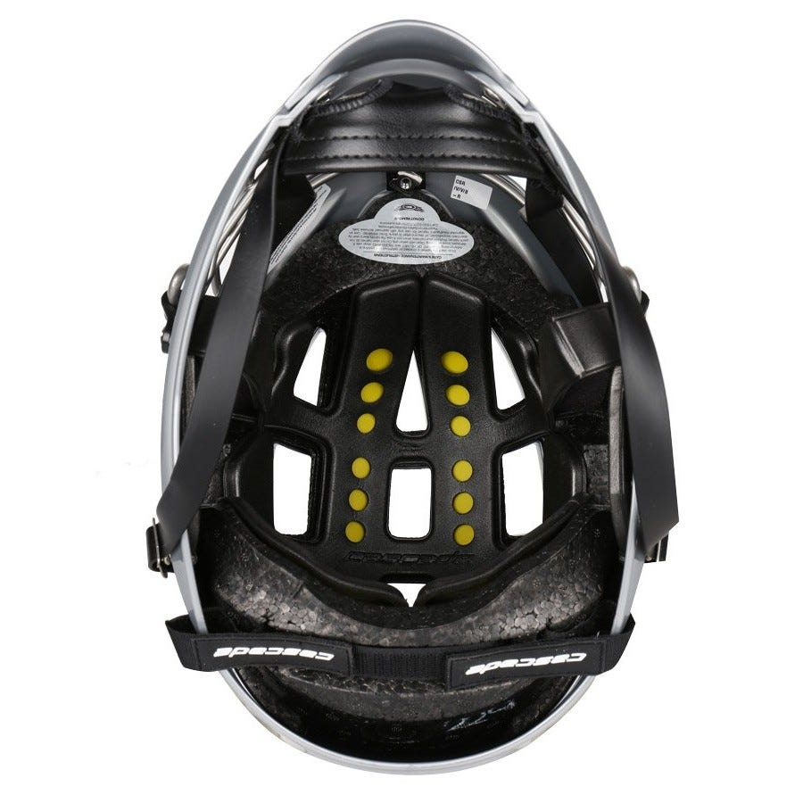 Cascade CS-R Youth Helmet 12U