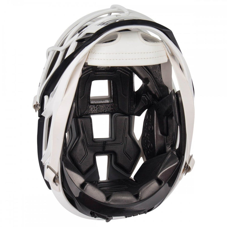 Cascade Youth S Helmet 2020