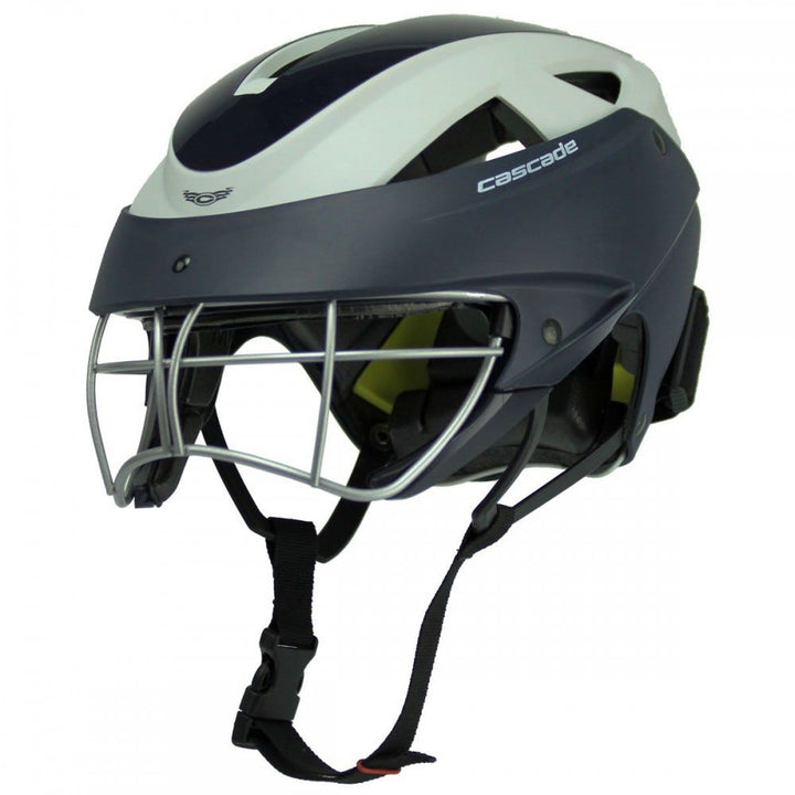 Cascade LX Women's Headgear Navy