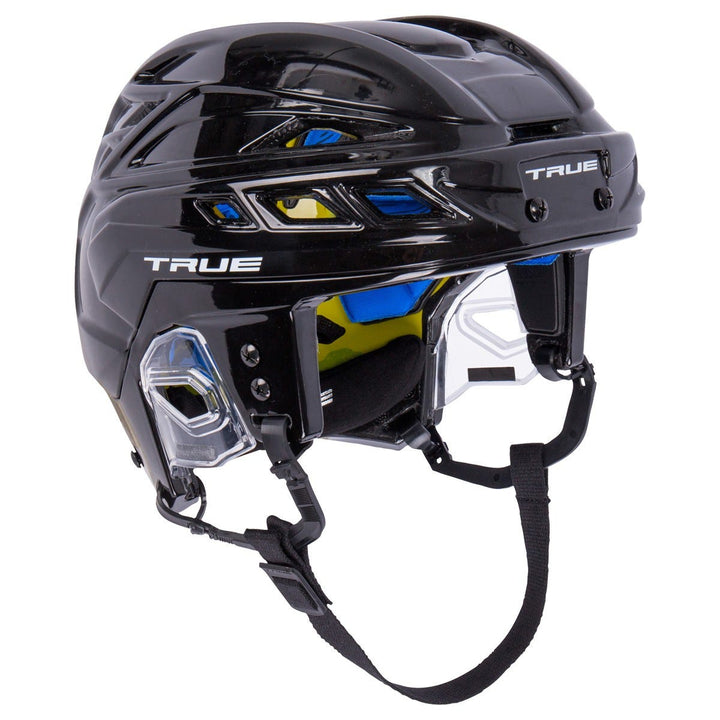 TRUE Hockey Dynamic 9 Helmet Black