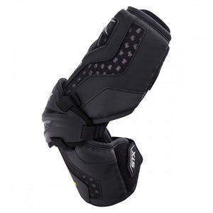 STX Cell IV Arm Guards Black