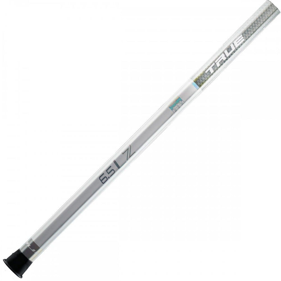 TRUE Comp 6.5LZ Attack Shaft White