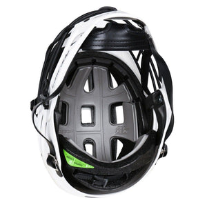 Cascade CPV-R Youth Helmet 2020