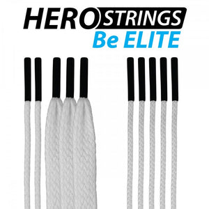 ECD Hero Stringing Kit