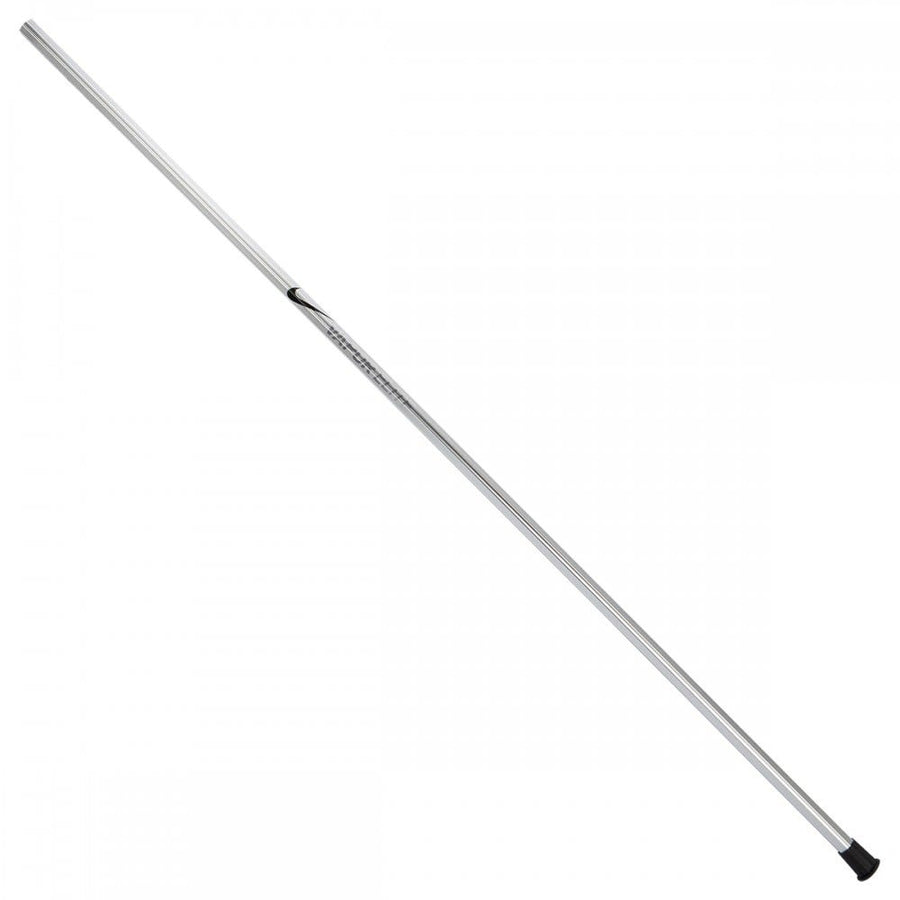 Nike Vapor Elite Men's Defense Shaft Platinum