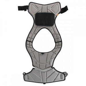 Nike Vapor Elite Men's Shoulder Pad Liner