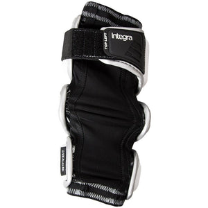 Epoch Integra Arm Pads White