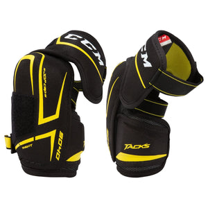 CCM Tacks 9040 Elbow Pad Jr