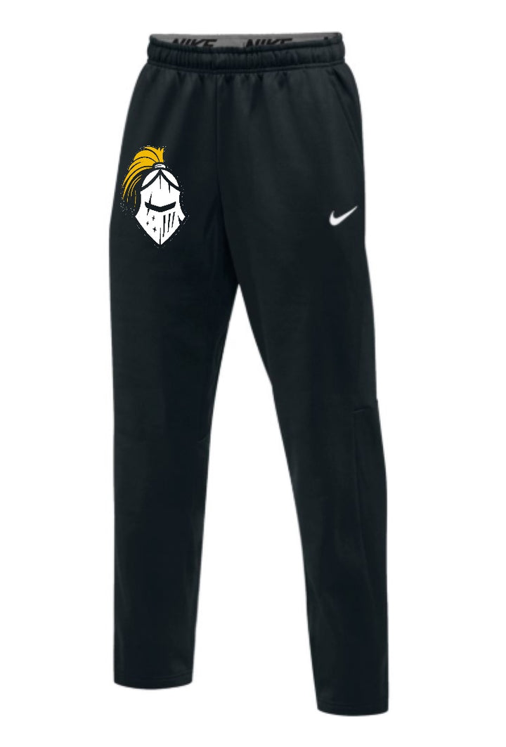 Bishop Kelly Nike Therma Sweatpants