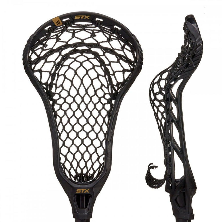 STX Fortress 700 Woman's Complete Stick