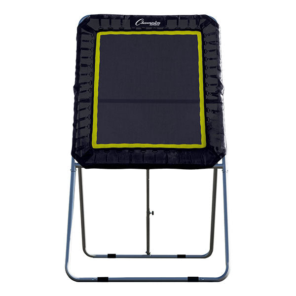 Champion Deluxe Lax Rebounder LBT43