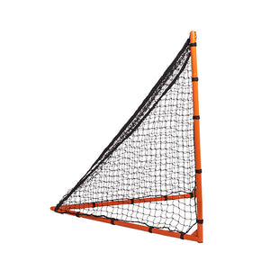 Champion LNGL44 4x4 Backyard Goal