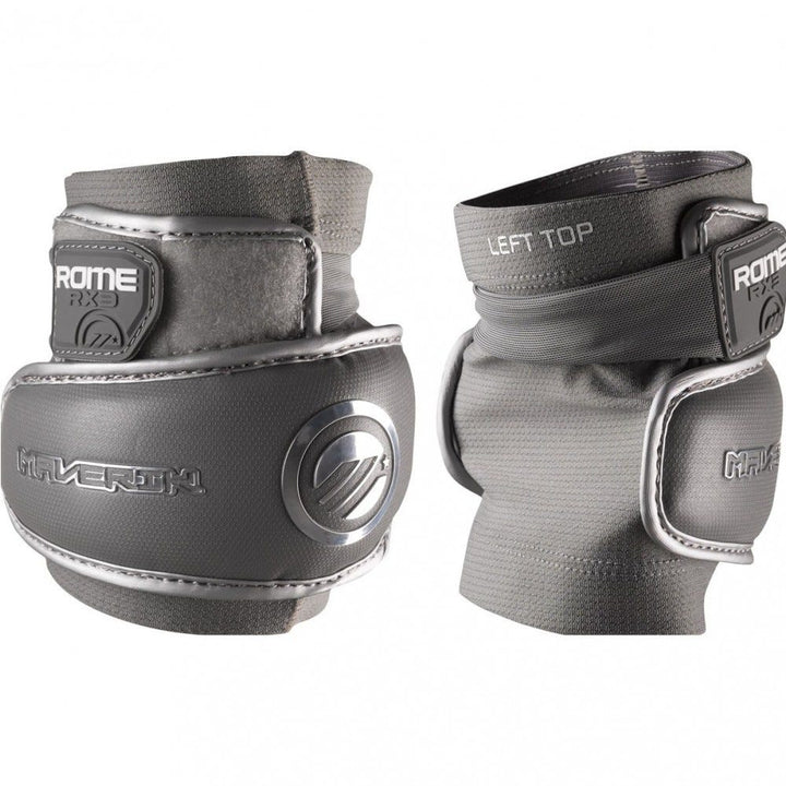 Maverik RX3 Elbow Pad XL