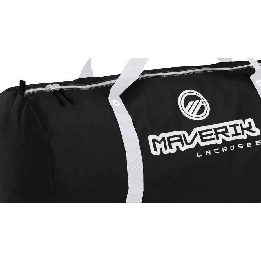Maverik Monster Equipment Bag