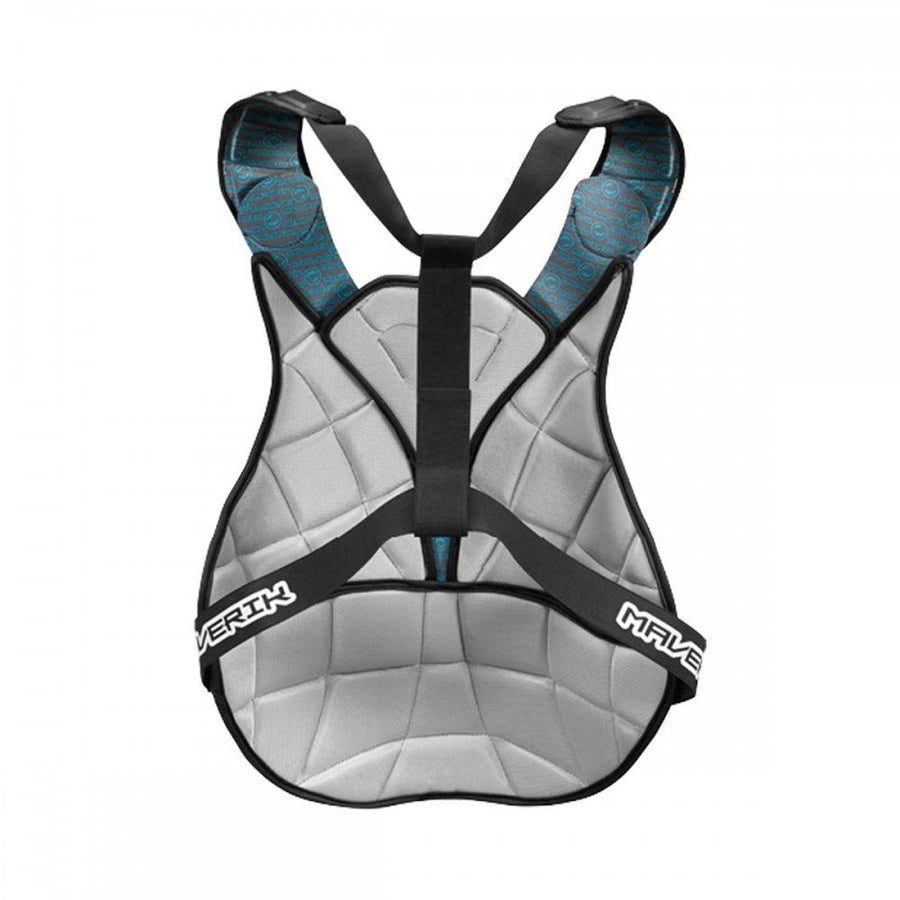 Maverik RX Goalie Chestpad S/M