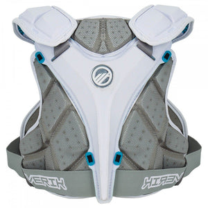 Maverik Rome Speed Pad White Large