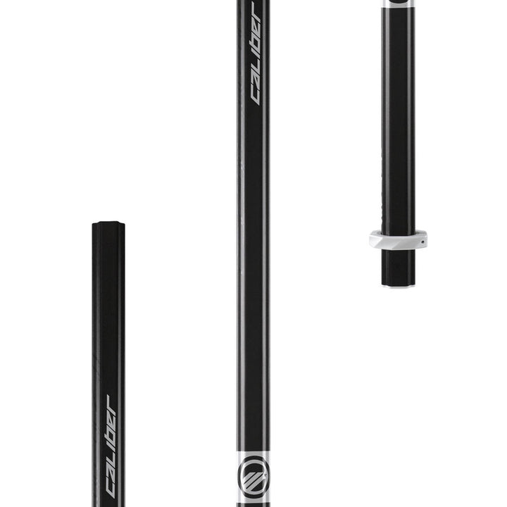 Maverik Caliber Black Defense Shaft