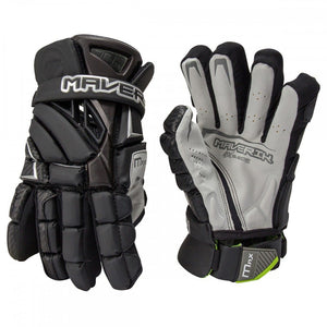 Maverick Max Player Glove 2022