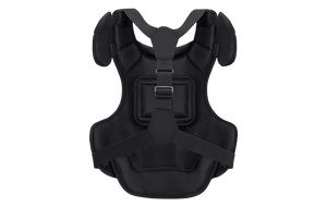 STX Shield 100 Chest Protector