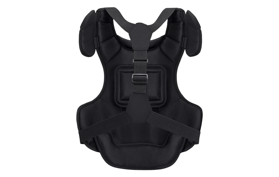 STX Shield 300 Chest Protector Small