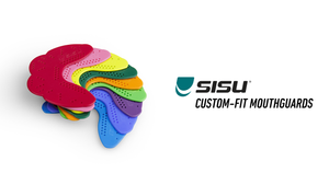 Sisu Next Gen Junior