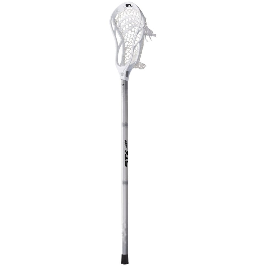 STX Stallion 200 Youth Complete Stick