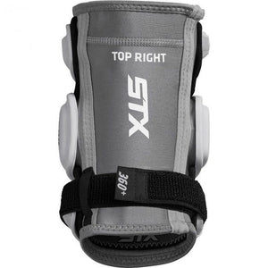 STX Stallion 500 Arm Pads