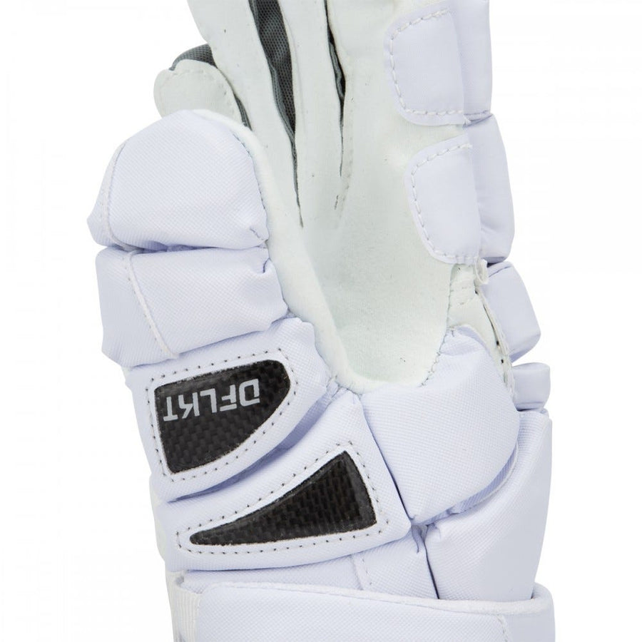 STX Surgeon 700 Gloves White