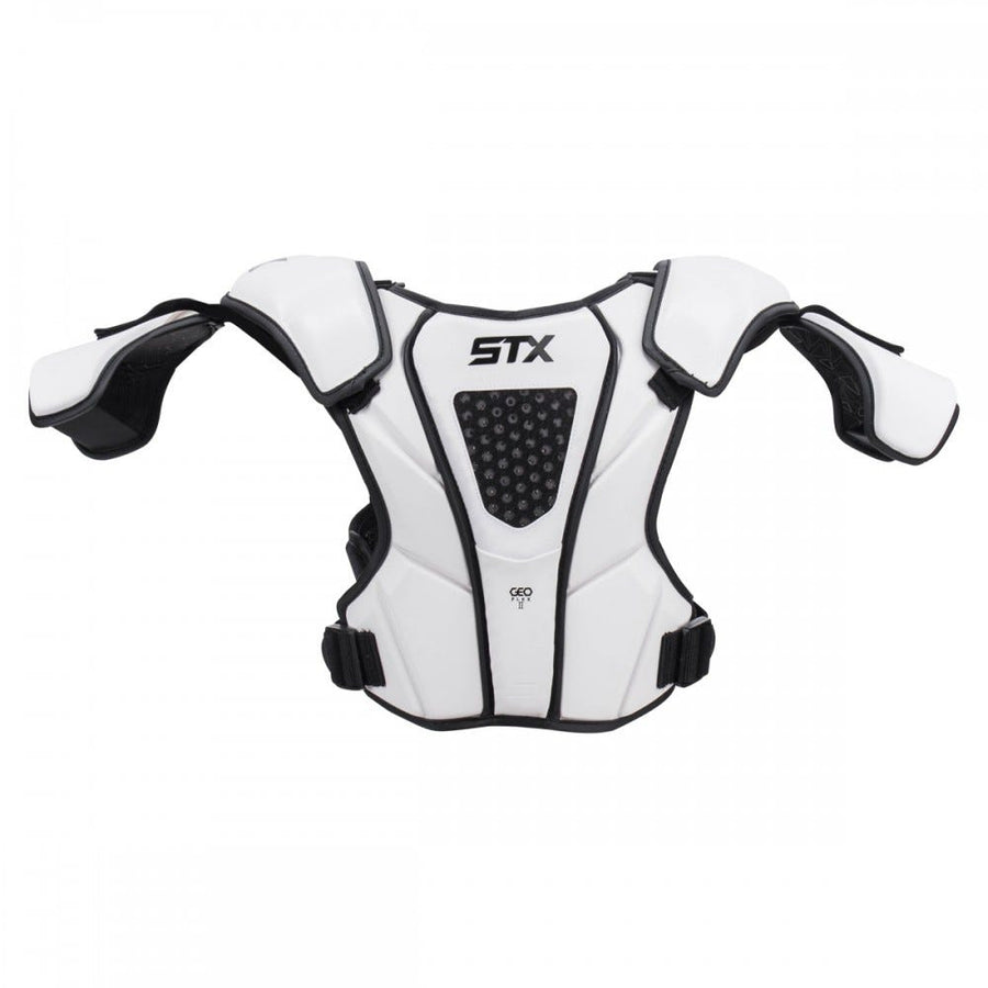 STX Cell IV Shoulder Pad