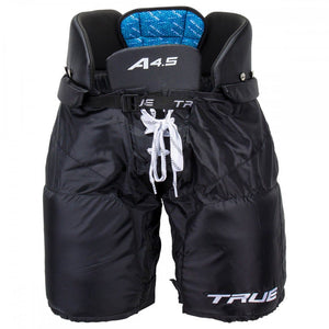 True Hockey  Pant A4.5 JR Black