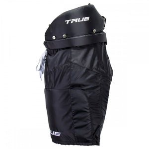 TRUE Hockey Pant A4.5BP Black SR