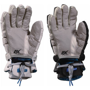"True Frequency 2.0 Gloves 13"" Large Black"