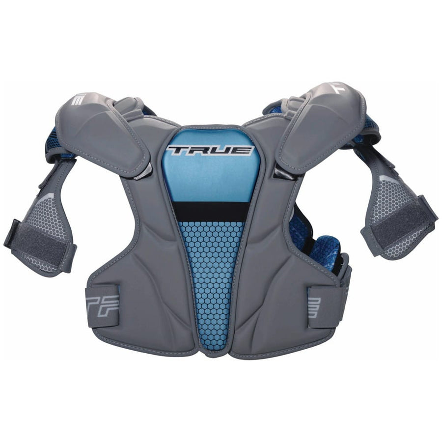 TRUE FREQUENCY 2.0 SHOULDER PADS