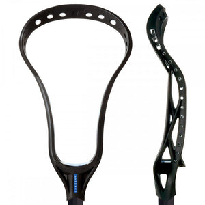 TRUE Prowess Women's Unstrung Head